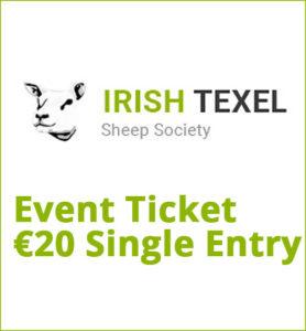 ticket-demo-image