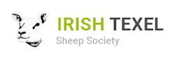 IrishTexel